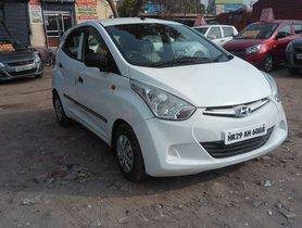 Hyundai Eon 2014 for sale