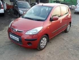 Hyundai i10 Sportz 2010 for sale