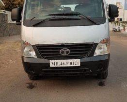 Used 2011 Tata Venture for sale