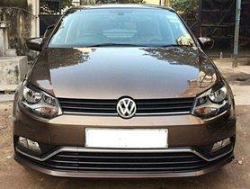 Volkswagen Ameo 1.2 MPI Highline 2016 for sale
