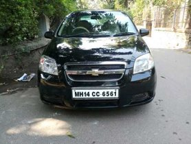 2010 Chevrolet Aveo for sale