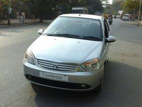 Tata Indigo LX 2012 for sale