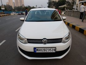 Volkswagen Polo 2010 for sale at the best deal