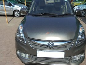 Maruti Dzire ZDI for sale at the best deal