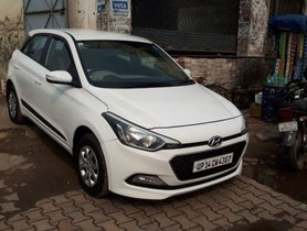 Hyundai Elite i20 1.2 Spotz 2016 for sale