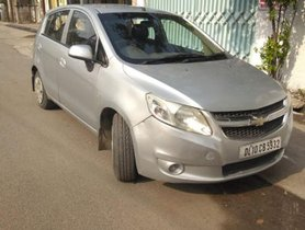 Used Chevrolet Sail 1.3 Base 2013 for sale