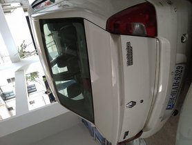 Used Mahindra Logan car 2010 for sale at low price