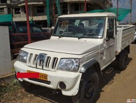Used 2015 Mahindra Bolero for sale