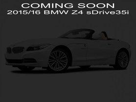 Used BMW Z4 35i 2016 for sale
