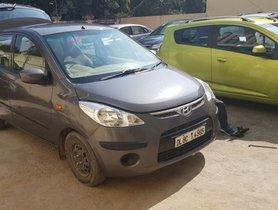 Hyundai i10 Sportz 2010 for sale