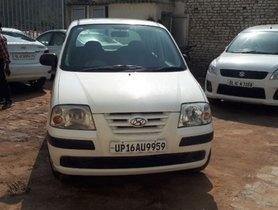 Hyundai Santro Xing GLS 2014 for sale