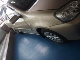 2013 Toyota Etios Liva for sale