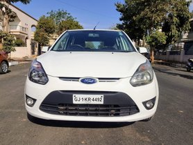2012 Ford Figo for sale