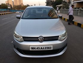 Used Volkswagen Vento 1.6 Highline 2011 for sale