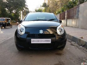 Maruti A Star AT VXI 2011 for sale