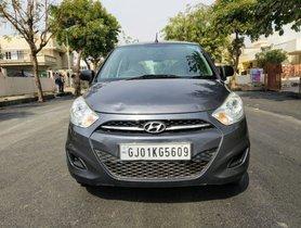 Used Hyundai i10 Era 2011 for sale