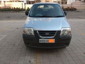 Used 2004 Hyundai Santro Xing for sale