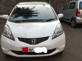 Used 2011 Honda Jazz for sale
