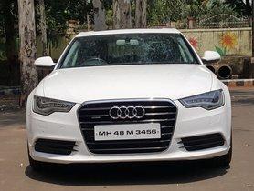 Audi TT 2012 for sale