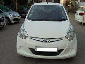 Hyundai Eon Era 2013 for sale