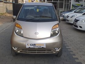 Tata Nano 2011 for sale