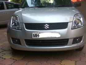 2011 Maruti Suzuki Swift for sale