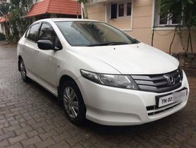 How To Buy A Well Maintained Used Honda City At A Good Price?