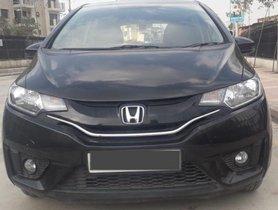 Honda Jazz 1.5 VX i DTEC 2016 for sale