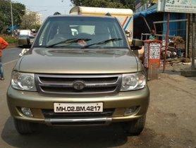 Tata Safari DICOR 2.2 VX 4x2 BS IV 2009 for sale