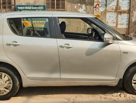Maruti Swift VDI for sale