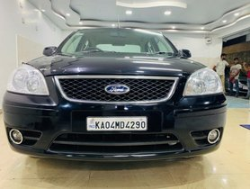 Used Ford Fiesta 1.6 SXI Duratec 2006 for sale