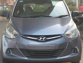 Hyundai EON Magna 2012 for sale