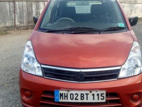 Maruti Zen Estilo LXI BS IV 2010 for sale