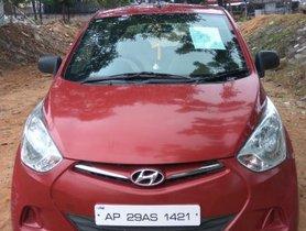 2011 Hyundai Eon for sale