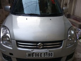 Maruti Suzuki Dzire 2010 for sale