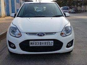 Ford Figo 2013 for sale