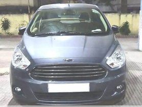 2016 Ford Aspire for sale at low price