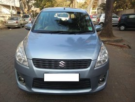 Maruti Ertiga ZDI for sale