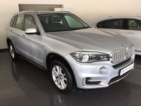 2014 BMW X5 for sale at low price
