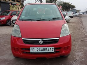 Used 2008 Maruti Suzuki Zen Estilo for sale