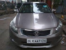 2012 Honda Accord for sale
