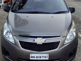 2014 Chevrolet Beat for sale