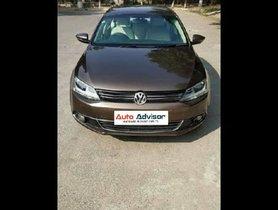 Used 2013 Volkswagen Jetta for sale