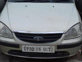 Tata Indigo LX Dicor 2005 for sale