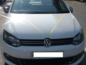 Used Volkswagen Vento 1.6 Highline 2014 for sale