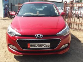 Used Hyundai i20 Magna 1.2 2014 for sale