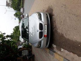 BMW 5 Series 525d Sedan 2007 for sale