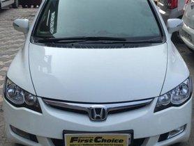 Honda Civic 2010-2013 Hybrid 2008 for sale