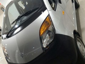 Used Tata Nano Cx BSIII 2013 for sale