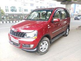Used 2012 Mahindra Xylo 2009-2011 for sale